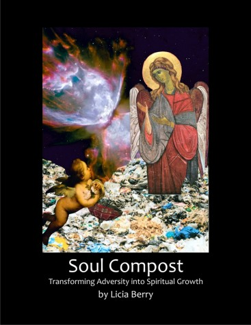 Soul Compost Cover Final for web 367x475 Home